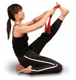 拉菲8平台app:在家怎么练瑜伽比较好