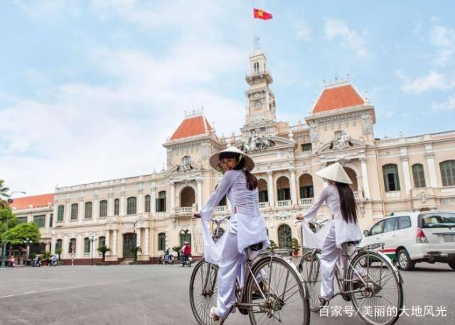 1000人民币兑换大约344万越南盾,越南首都人均工资在什么水平呢