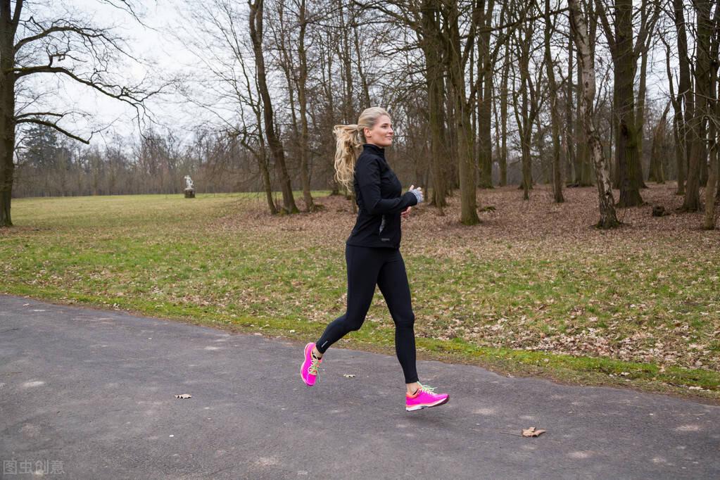 斗牛牛游戏在线:节食无法减肥,4个方法帮你降低体脂率,成功瘦下来!