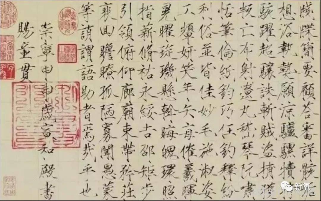 亚洲中文_愉拍自拍60页_愉拍自拍67页