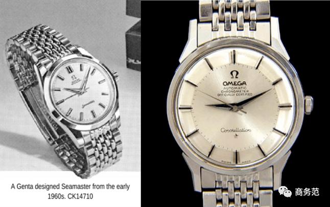 原创             世界上最难买的腕表,都出自他手?