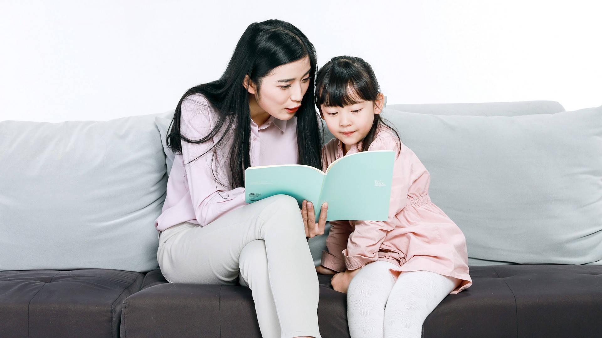 """原创寒假陪娃,娃却坐不住,如何培养孩子专注力,让孩子""""坐得住"""""""