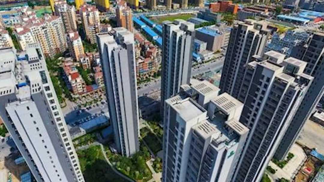 2030年后房价会怎么走?