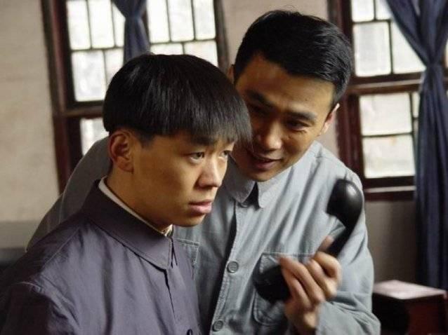 """《唐探3》遭差评!""""树先生""""沦为""""唐仁"""",演技派王宝强被陈思诚用废了?  第5张"""
