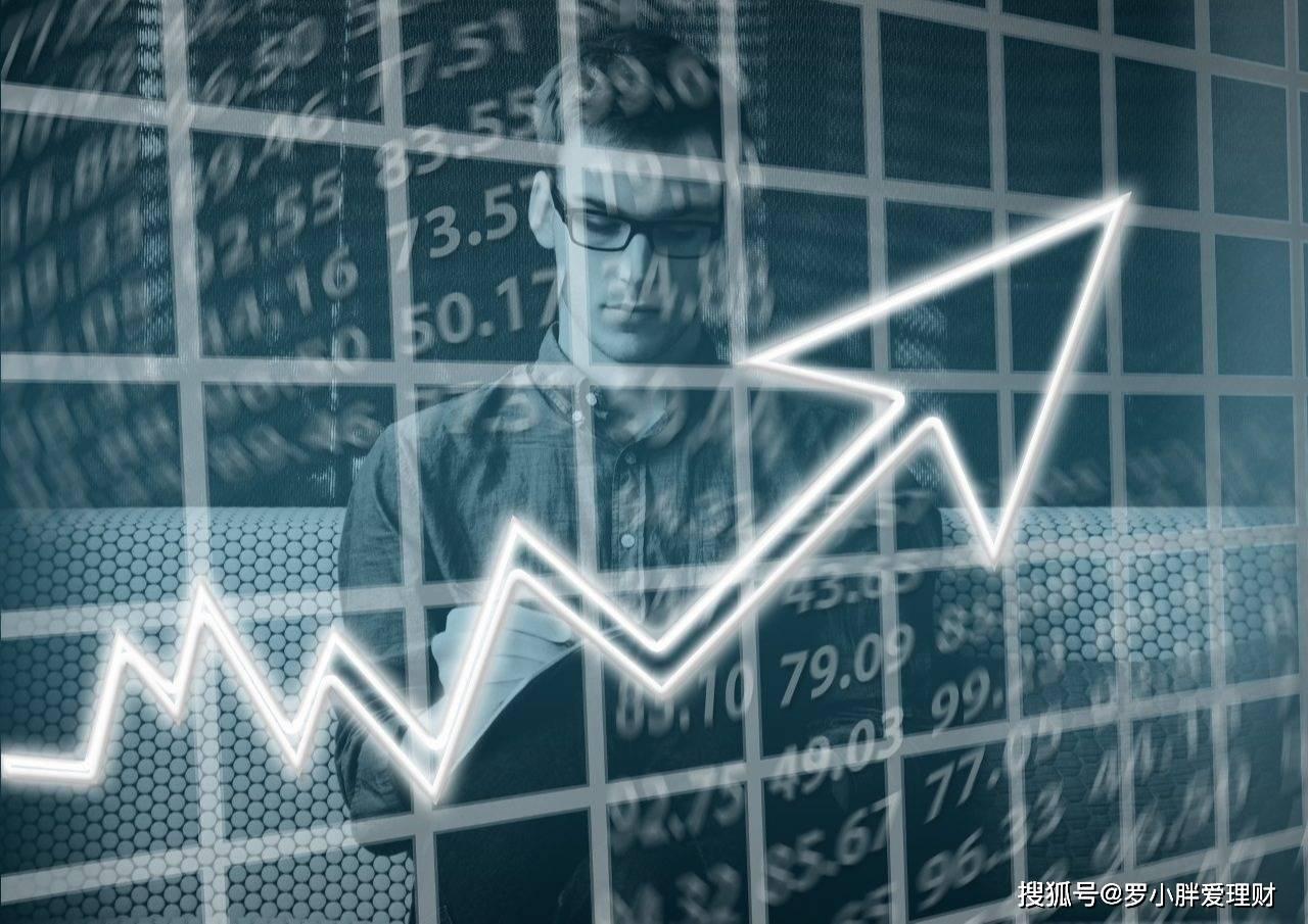 在家赚钱的几种方法,股市投资10年以上的老人,究竟亏钱的人多,还是赚钱的人多?