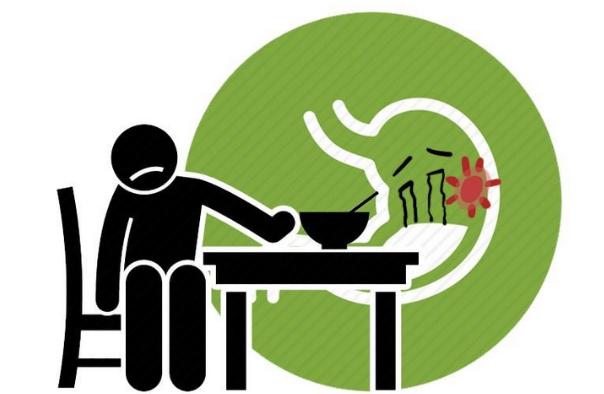 提醒父母:停止使用这4种物品,高温都煮不掉细菌,赶紧扔掉!