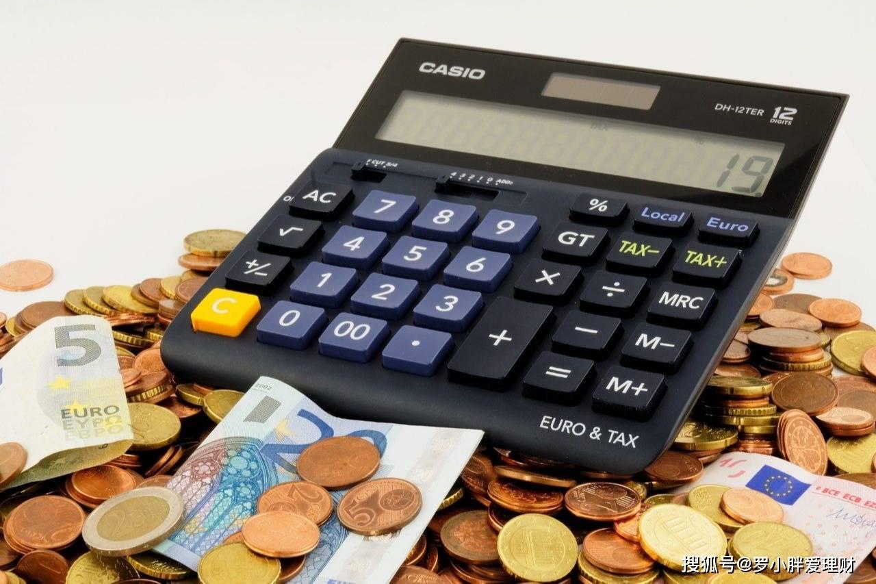 在家赚钱的几种方法,31岁月薪8000,婚都结不起,是不是很失败?