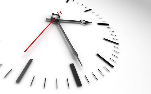 2021年中级注册安全工程师考试备考:如何高效利用备考时间?