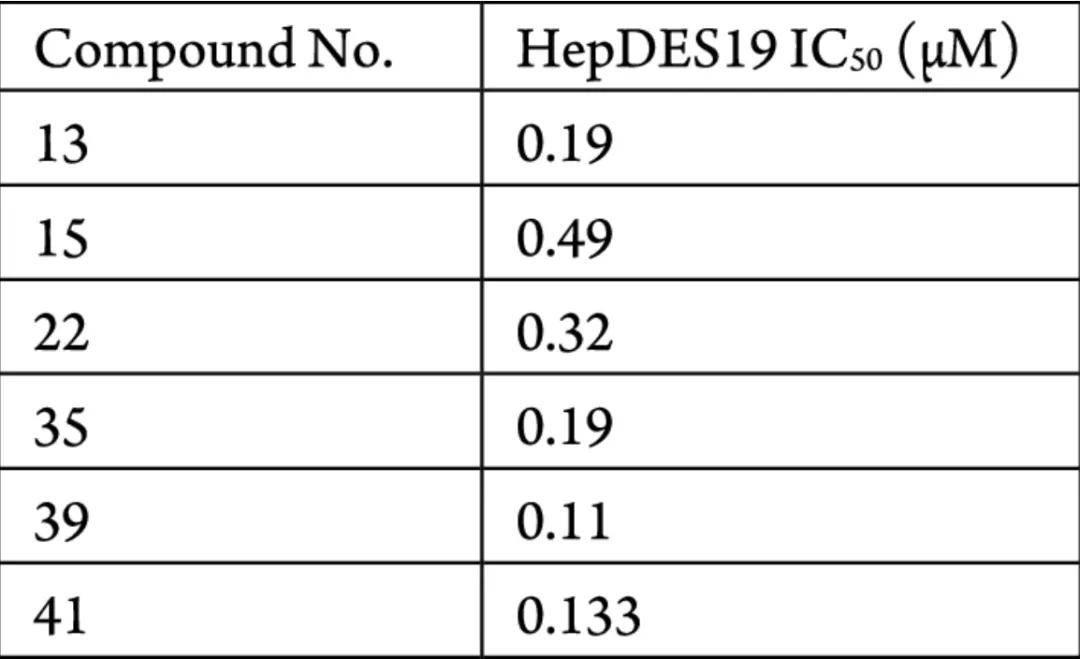 拉菲8平台总代-首页【1.1.9】