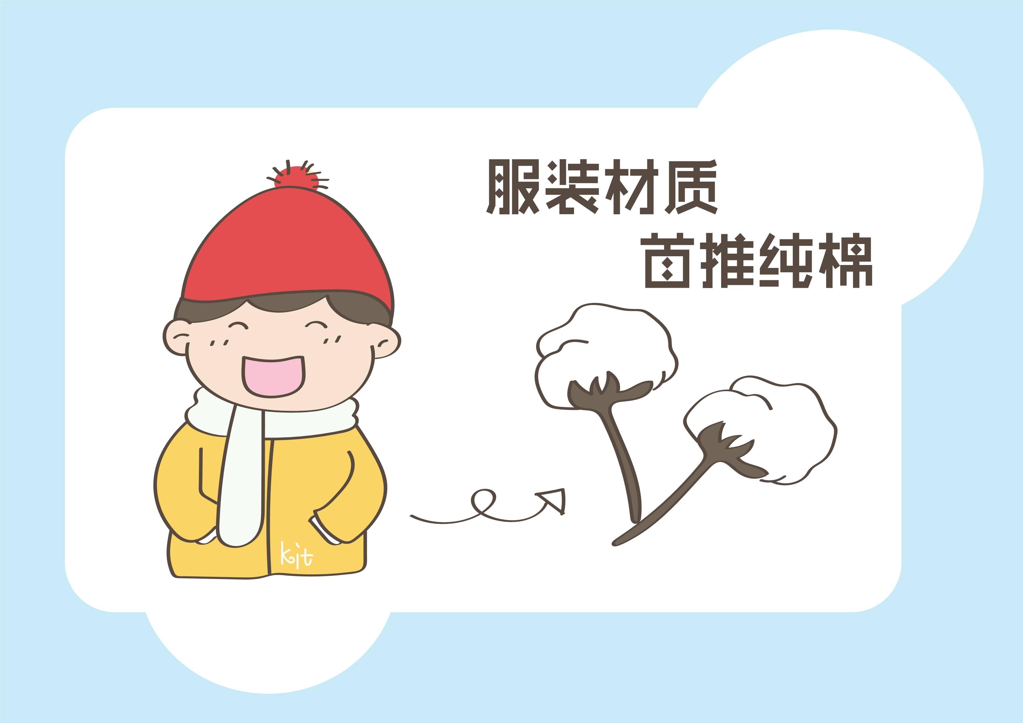 宝宝出生在春节,首次当妈的我们,该如何给新生儿穿衣?