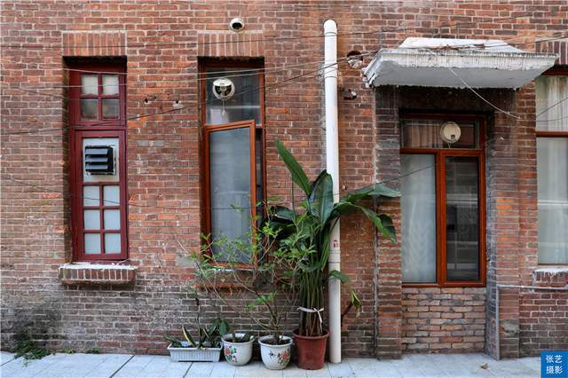 原创             寻找广州东山小洋楼:穿越百年民国府邸,富商政要聚居的聚居地