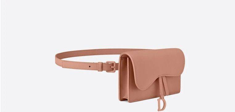 原创             LV全新抱枕包狂扫女星街拍,2021年第一个IT包应该买哪些?