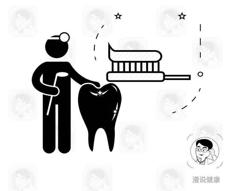 电影《你好,李焕英》中的口臭,在医学上可不仅是过敏那么简单