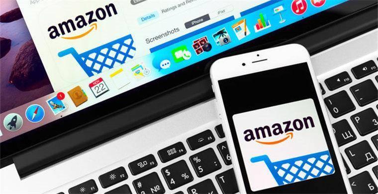 亚马逊或将进军移动无线市场