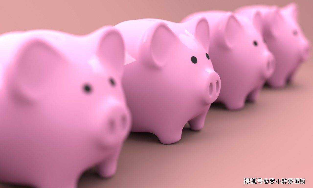在家赚钱的几种方法,大部分人只靠工资收入,真的幸福吗?如何才能提高收入?