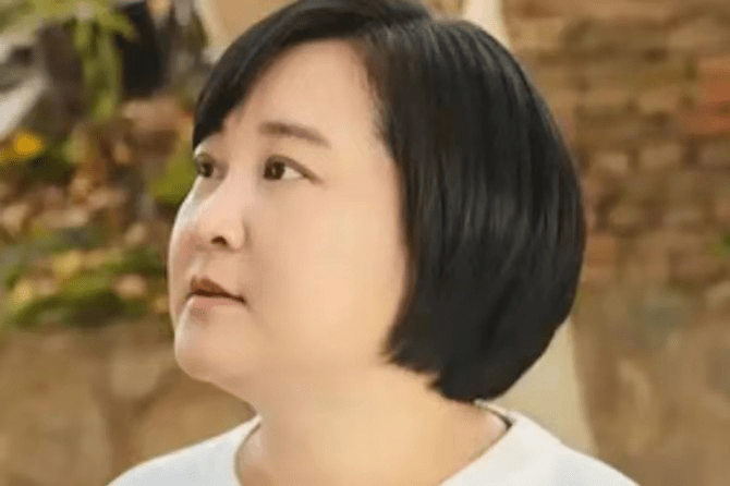 你好,李焕英,骨肉亲情一辈子难忘,贾玲张小裴共同打造母女之爱  第8张