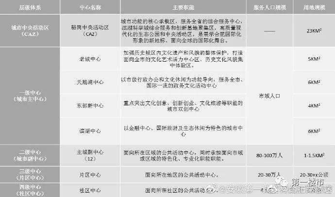 星辉app-首页【1.1.9】