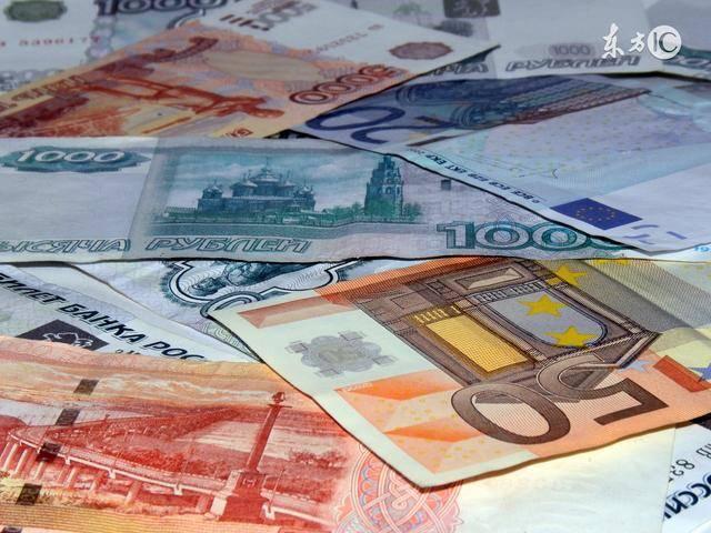 3月31天里,赚钱如探囊取物,财富越积越多,钞票越花越有,必大富大贵3生肖  第1张