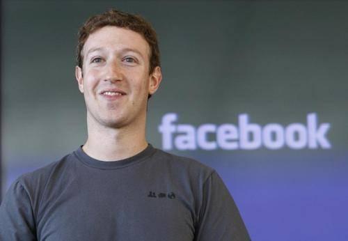 脸书将为澳大利亚用户恢复新闻页面,澳大利亚政府对于新媒体法做出改变