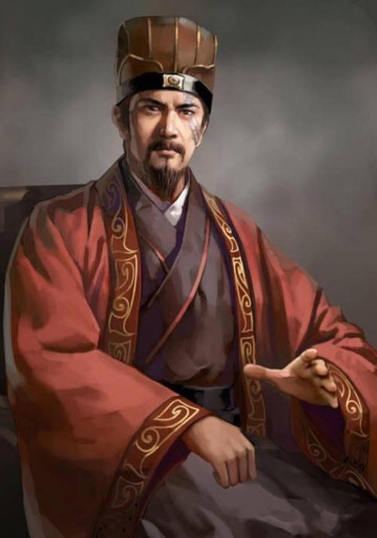中原诸国的兵法非常厉害。为什么不用兵法来抵抗蒙古的侵略