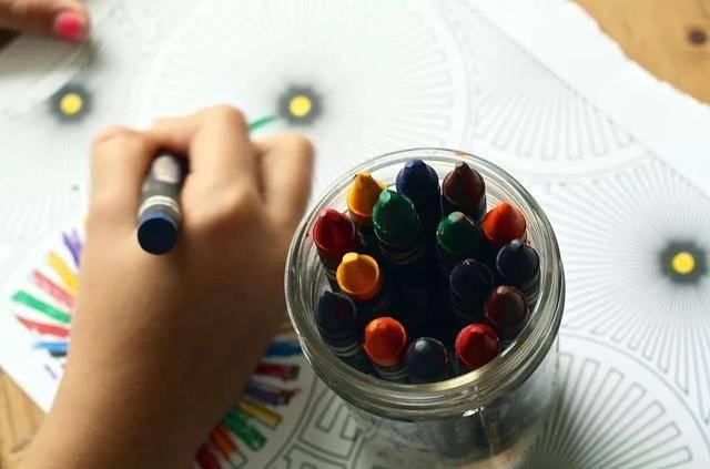 开学进入倒计时,家长如何帮助孩子调整?答案来了!
