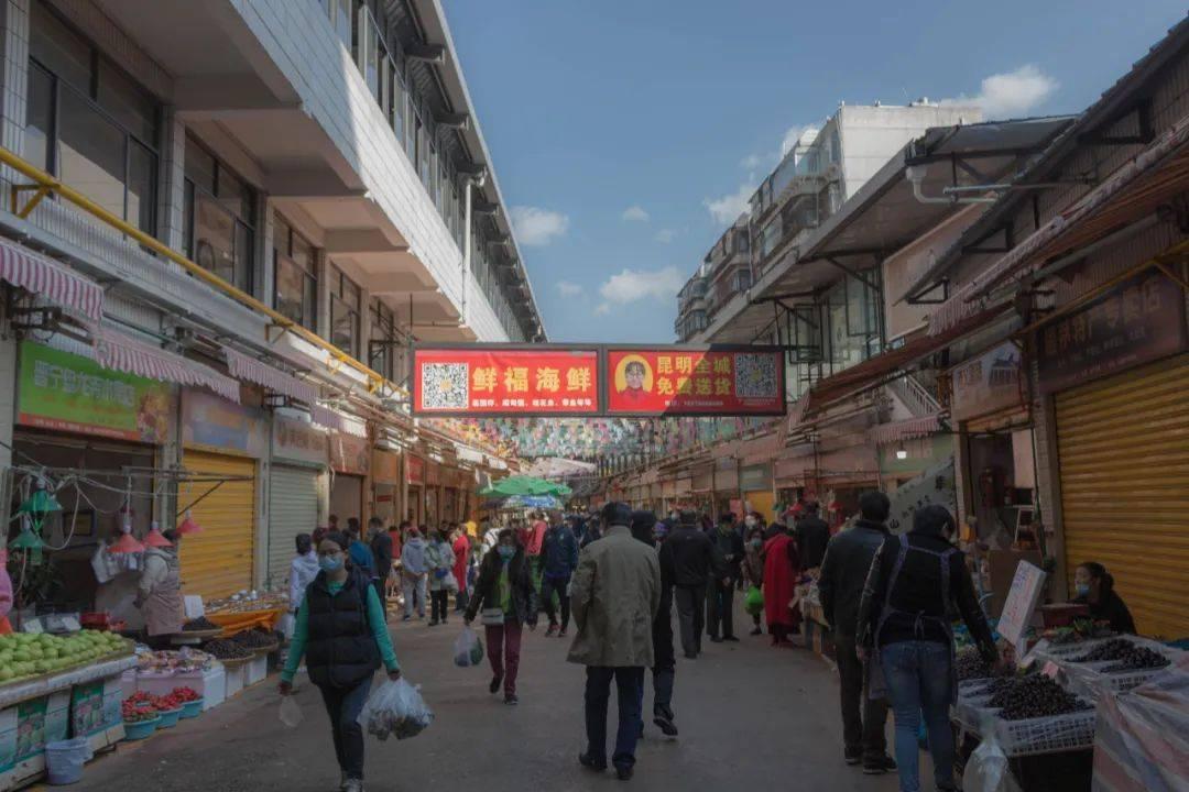 苏州天辰怎么注册原创 12小时玩转昆明,这座中转城市被低估,竟然藏着这么多景点
