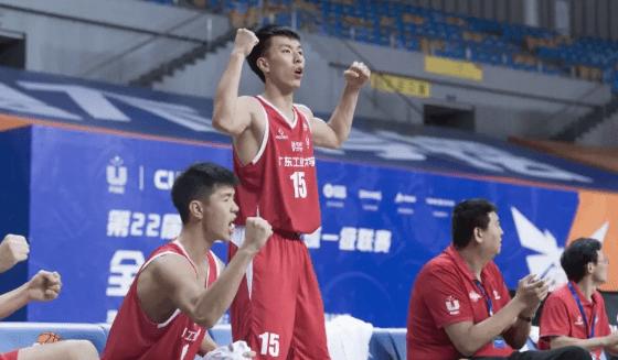 整个赛季成绩全部作废!中国篮球史上最大罚单,故意输球让人愤怒