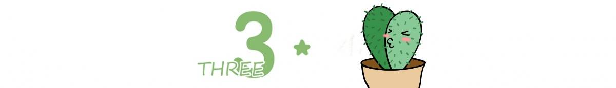 星辉官网app-首页[1.1.4]