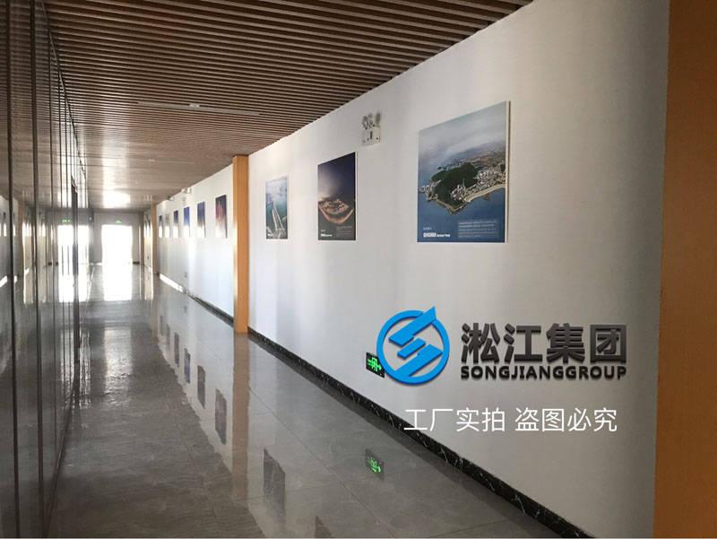 气动减震器杨丽参观AIRBFT气动减震器品牌工厂办公室实拍