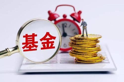 """公开发行""""一哥""""的张坤暂停购买左手右手红利,业内人士表示,这将提醒基层民众投资风险"""