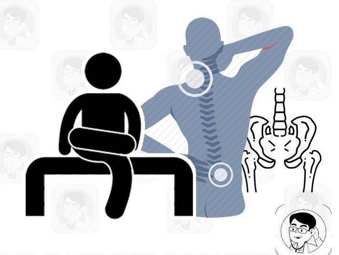 年纪轻轻膝盖却老了!提醒:这4个习惯性动作,比爬山更伤膝盖!
