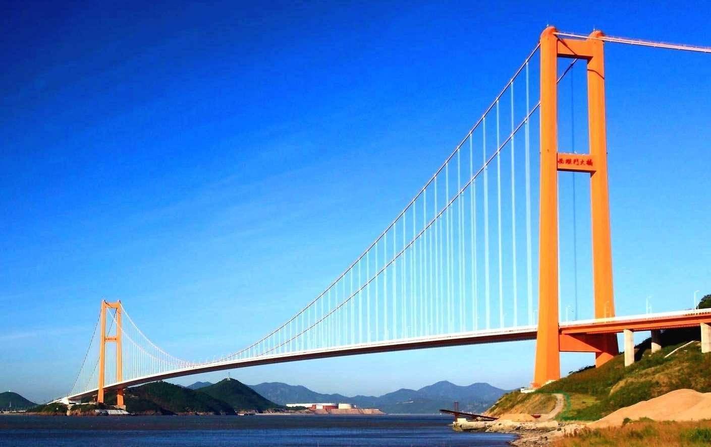 宁波的gdp不算到宁波港吗_宁波港GDP几千亿 如果港口 炼化算宁波的,就超过南京杭州