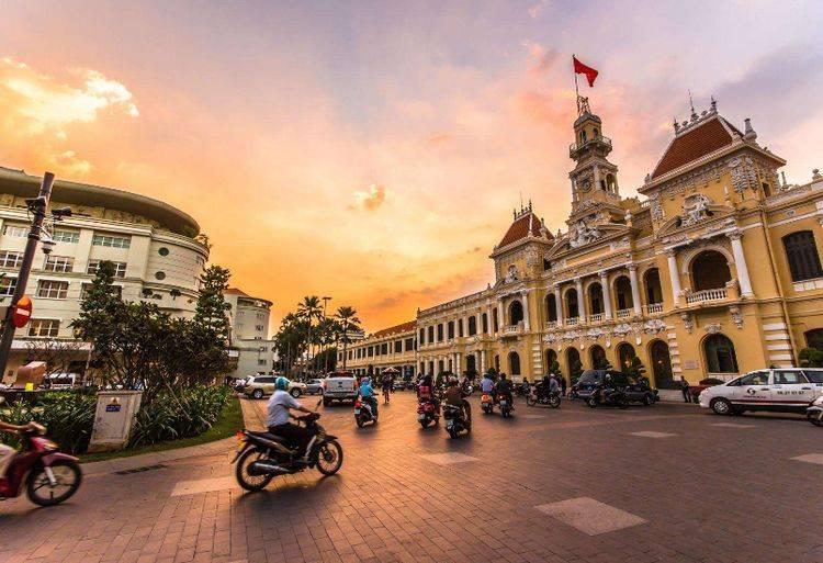 除中国之外,还有2个国家精通汉语,去旅游根本不用担心语言不通