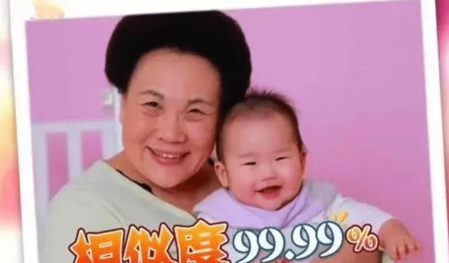 奶奶去世,不想爸爸的女人参加可以吗? 如何安慰失去亲人的人