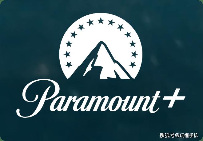 Paramount +流媒体服务正式上线