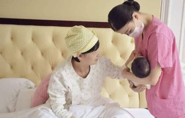 产后42天出月子,妈妈到医院复查,要向医生询问做五件事的时间