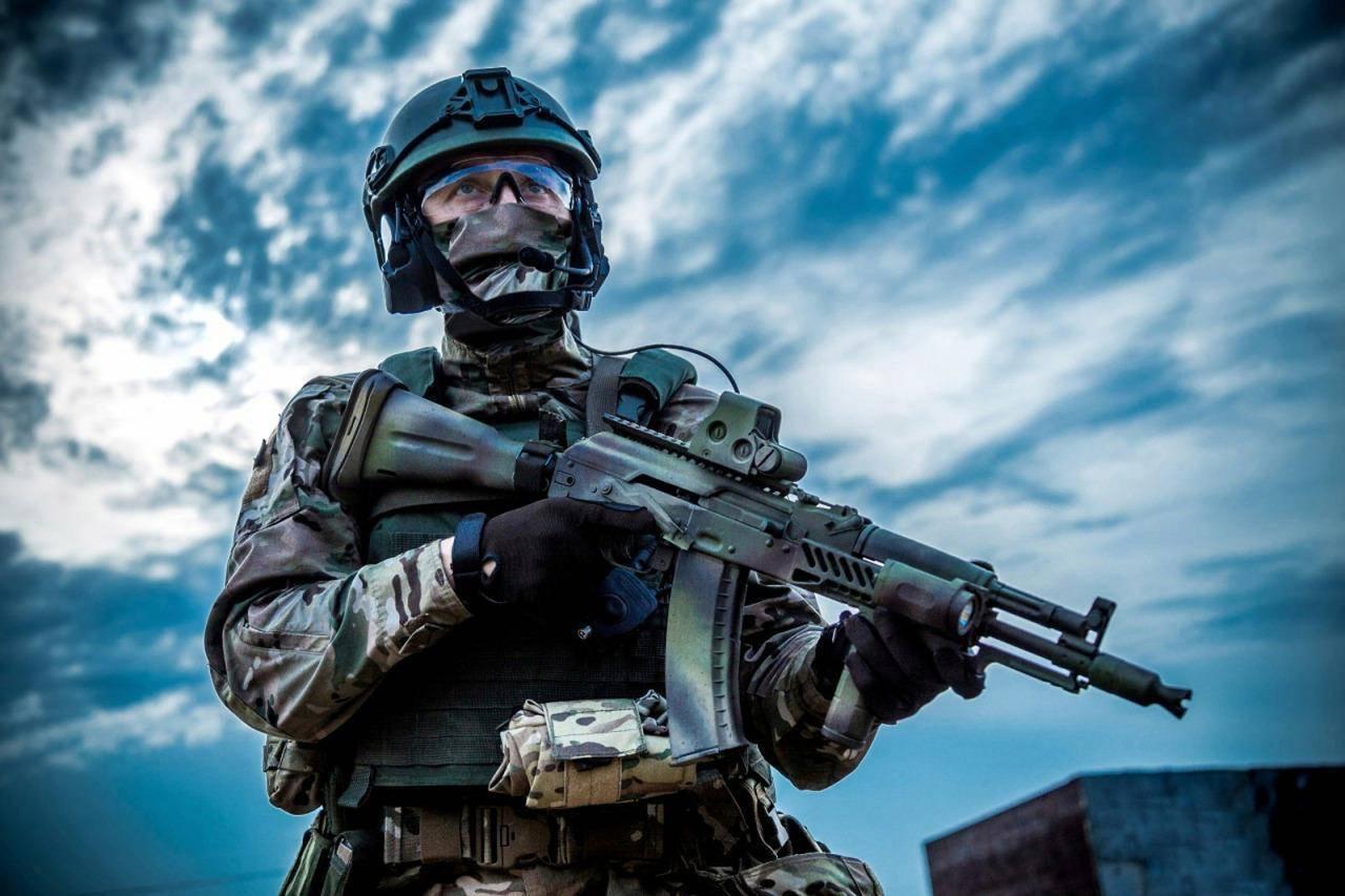 全球追杀!导弹专家身中数枪倒在潜逃路上:专机护送也白搭