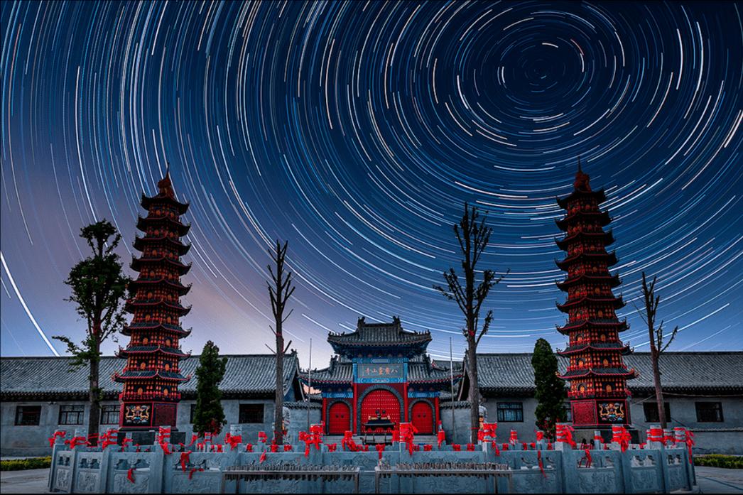 2021在淄博必做的100件事,少一件都不完美!