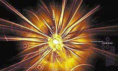 狄拉克方程:量子力学与狭义相对论的第一次融合  第36张