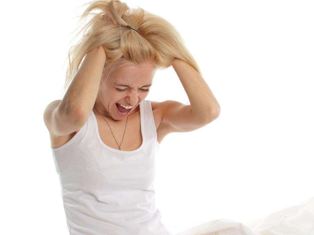 爱耳日特辑 | 知名视频博主回忆耳鸣经历!专家解读:这个行为最伤耳朵