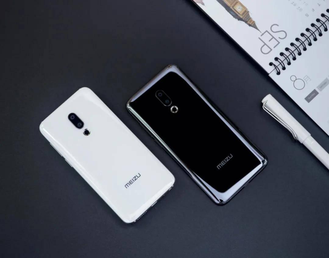 比小米 11 还强,最强国产安卓手机来了