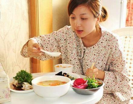 日本女人不坐月子,身体也能很快恢复,原因值得中国女人深思