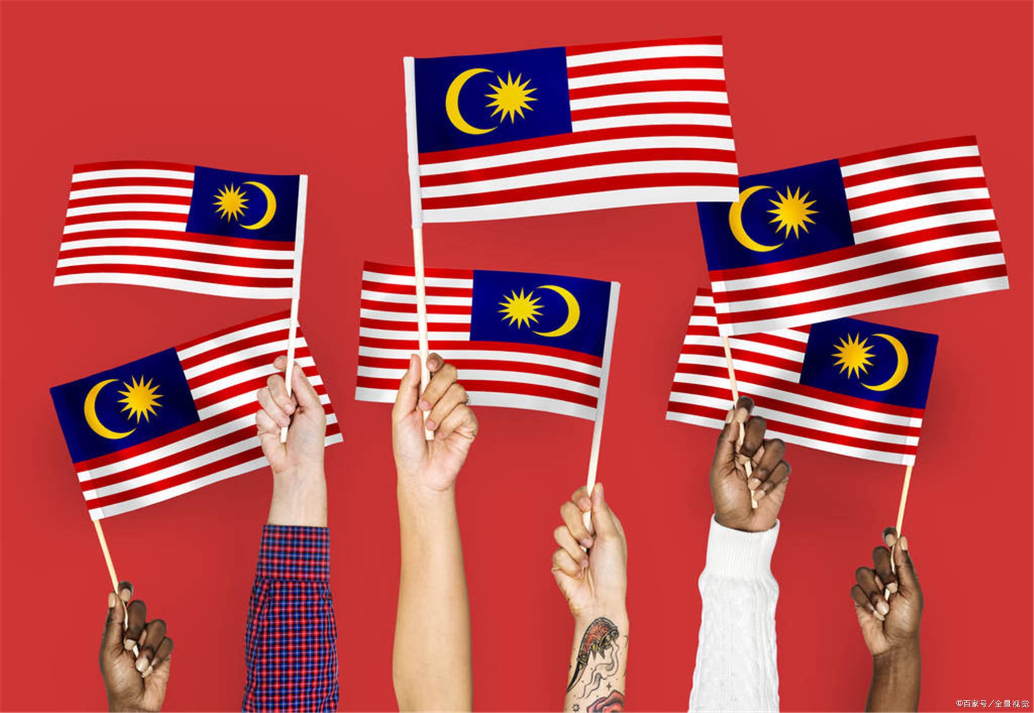 马来西亚留学院校指南