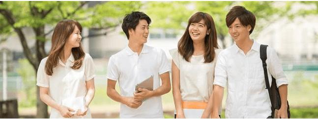 日本留学新兴热门专业推荐