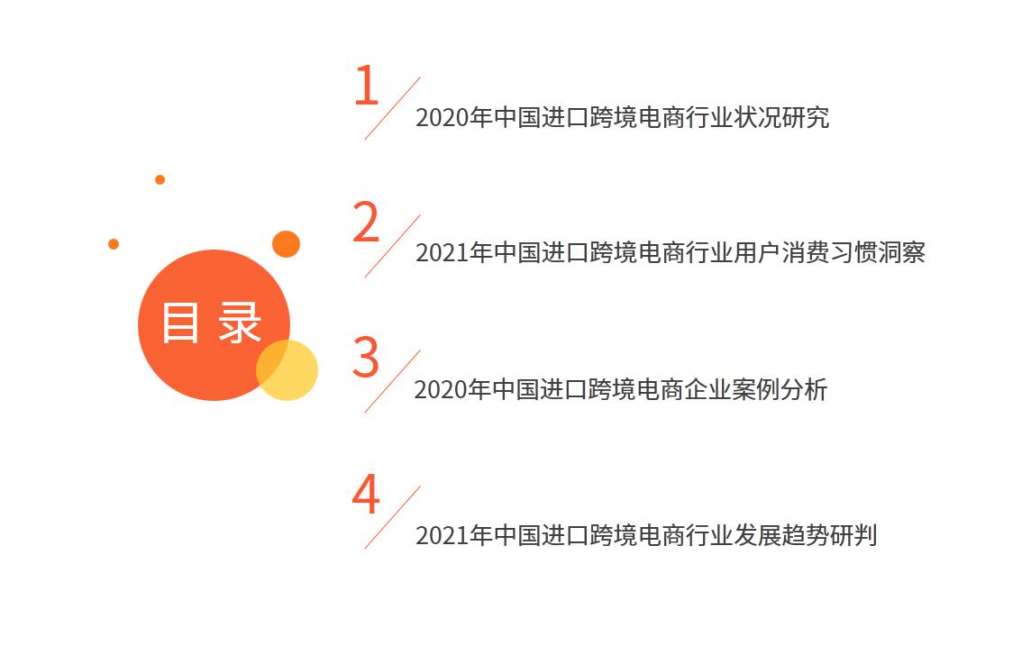 2020中国人均gdp 美元_2020中国人均gdp地图