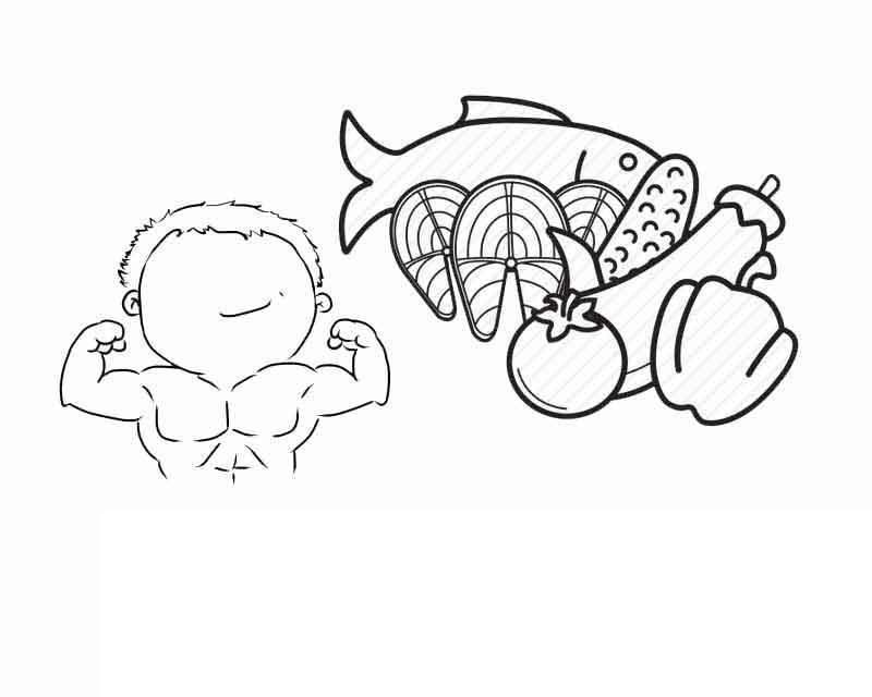 """惊蛰想养生,首选先养肝!医生:4种绿叶菜,堪称护肝""""小能手"""""""