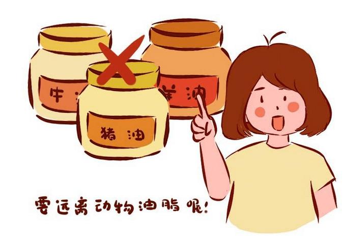 """提醒家人!做饭时少放4种调味品,多吃一口,都是给血管""""添堵"""""""