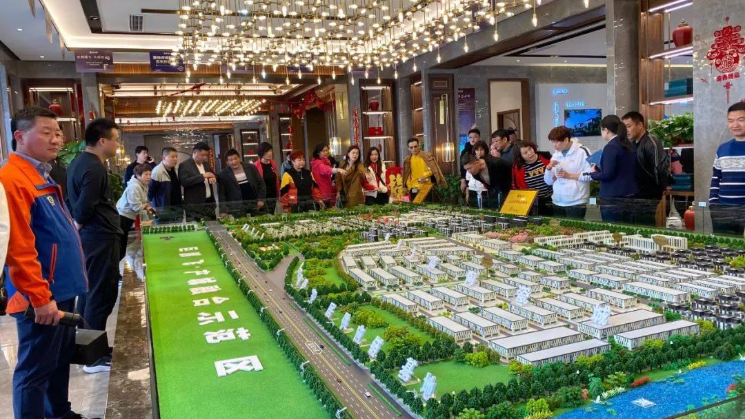 淄博2021工业经济总量_淄博工业学校图片
