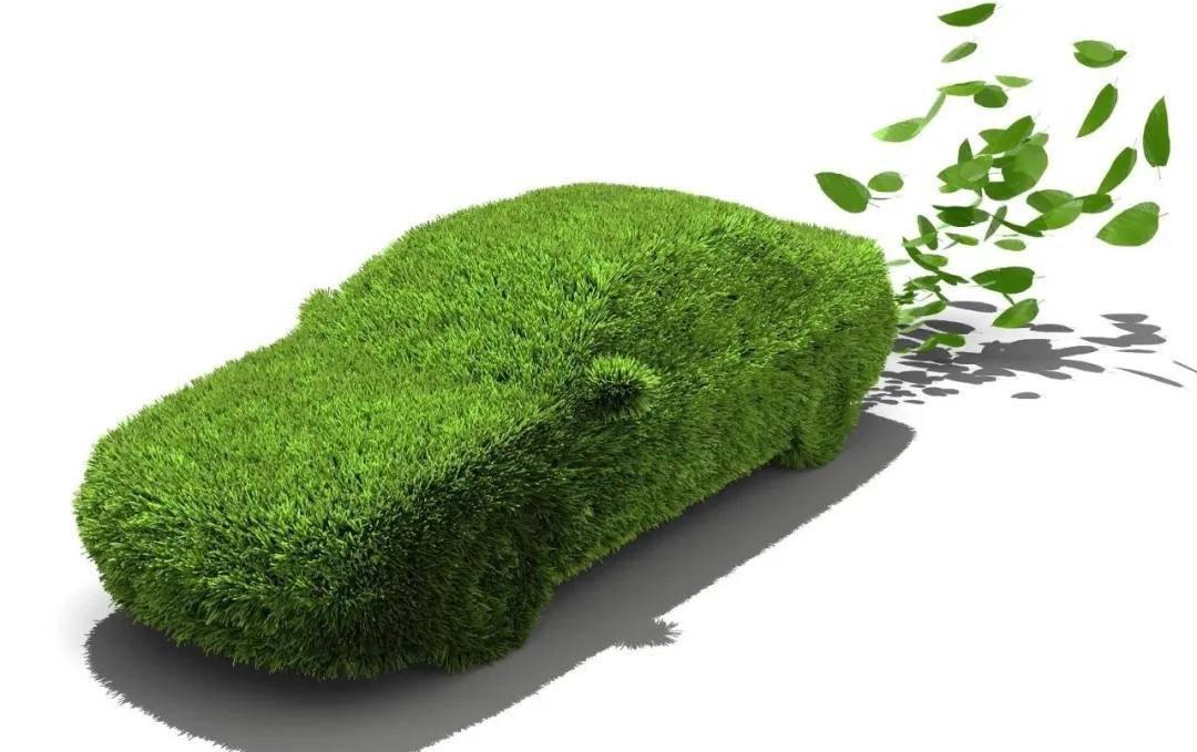 传统车企向电动化转型,还有多久就买不到燃油车?_品牌