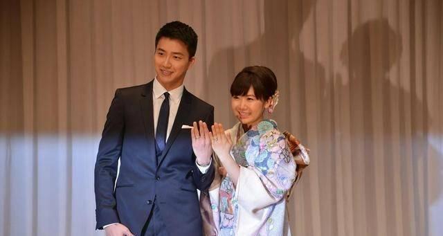 和江离婚,两岸和日本网民评论不同,背后有利益